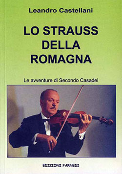 lo_strauss_della_romagna