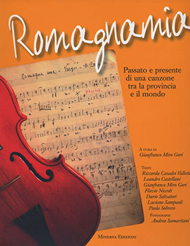 romagna_mia_minerva_edizioni