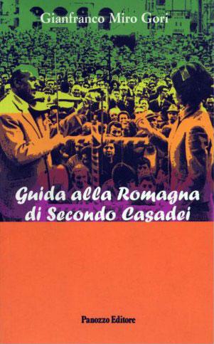 guida_alla_romagna_di_secondo_casadei